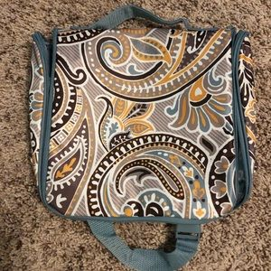 Thirty one Make up/toiletry bag